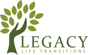 Legacy Life Transitions